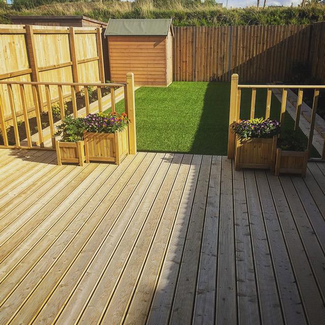 example-of-garden-decking