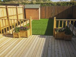 garden-decking-example